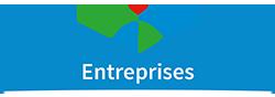fd_site_accueil_bouton-entreprises_3-1