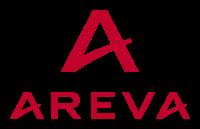 Logo_areva