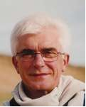 Daniel Blanchet