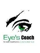eyes-coach-tunisie