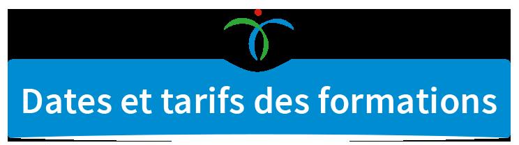 fd_site_bouton-dates-et-tarifs-formations4bleu