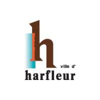 harfleur