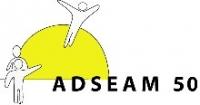 logo-ADSEAM