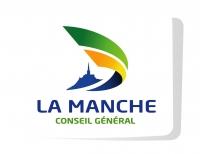 logo_CG50