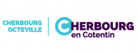 logo_cherbourg