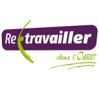 re_travailler_dans_louest