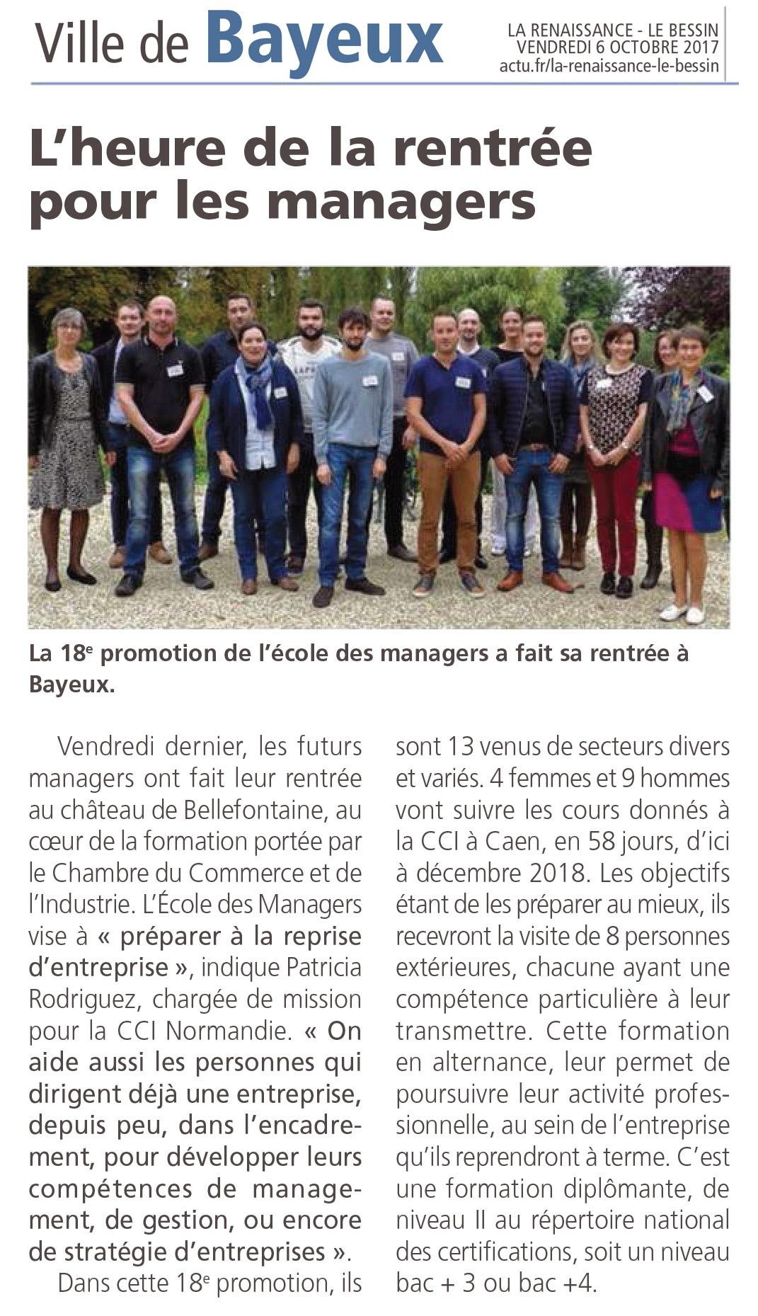 20171006_renaissance-du-bessin_ecole-manager
