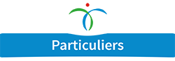 fd_site_accueil_bouton-particuliers_3-1