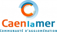 logo-caenlamer-institutionnel