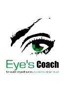 eyes-coach-tunisie