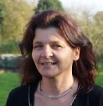 Hélène Poupinet-Lafontaine