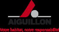 logo_aiguillon