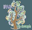 logo_ifas