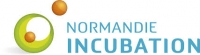 normandie-incubation