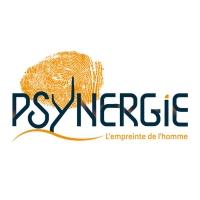 psynergie