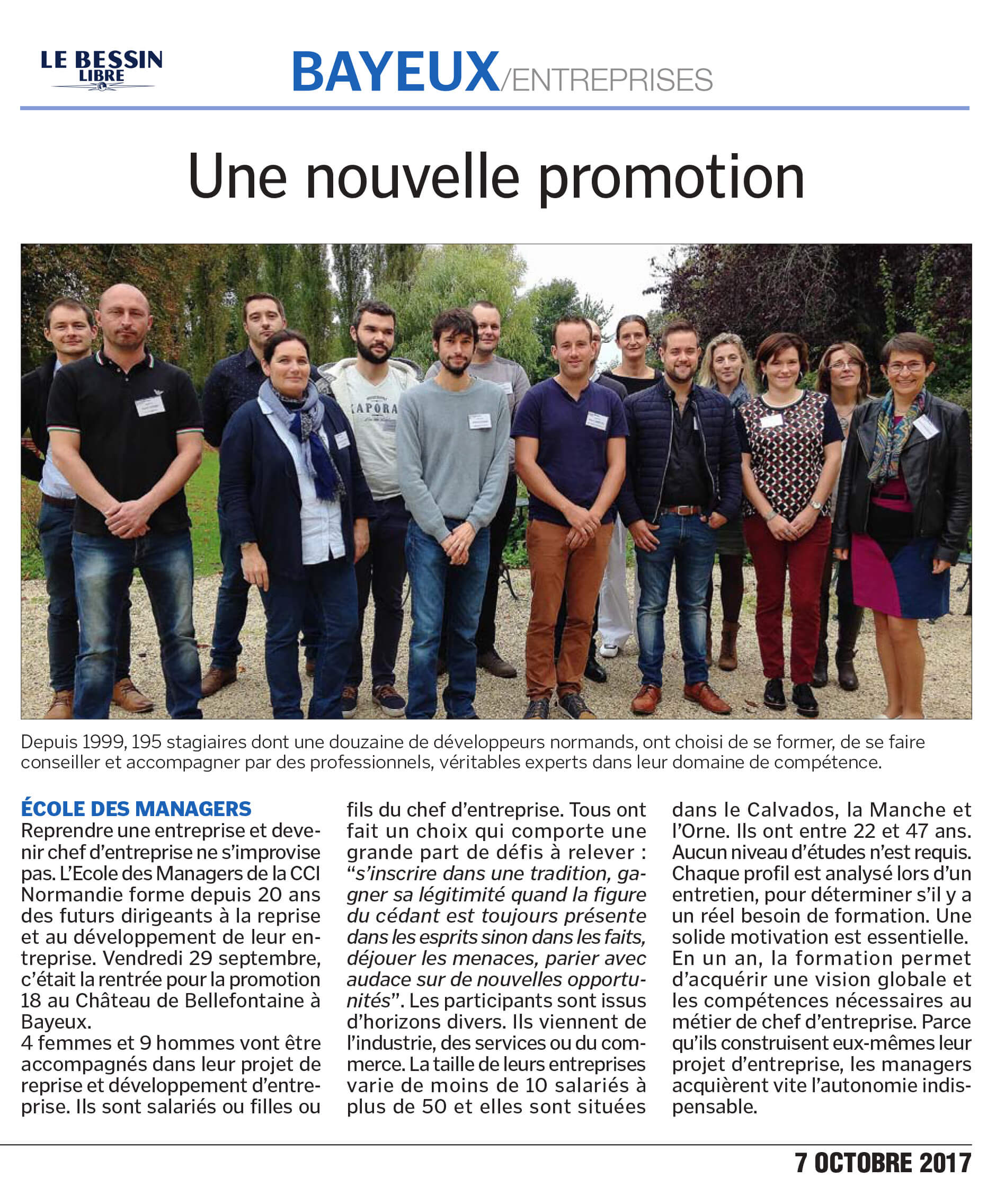 0171007_le-bessin-libre_ecole-manager