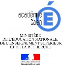 academie-caen