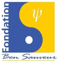centre-hospitalier-bon-sauveur-saintlo